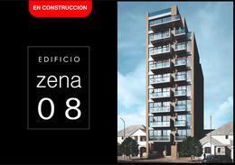 Foto Edificio en Chauvin Entre Rios 2633 número 5