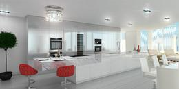 Foto Edificio en Aventura 5000 Island Estates Drive, Aventura - Miami número 6