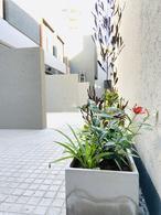 Foto Edificio en Echesortu Vera Mujica al 1200 número 4