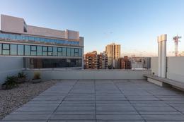 Foto Edificio en Saavedra Naon 3561 número 18