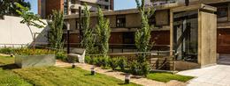 Foto Edificio en Echesortu SELENE 2 número 4