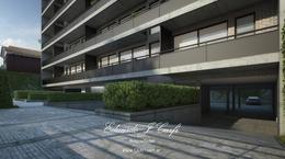 Foto Edificio en Castelar Norte Montes de Oca 2482 número 6