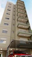 Foto Edificio en Moron Sur YATAY 886 número 2