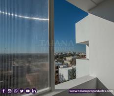 Foto Departamento en Venta en  Alto Alberdi,  Cordoba  Av. Colón 1750| Altos de Colón|   4° Piso H