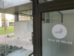 Foto Condominio en Puerto Norte Avenida Caseros 145 Bis número 27
