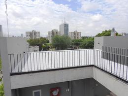 Foto Edificio en Saavedra Donado entre Ramallo y Correa numero 14