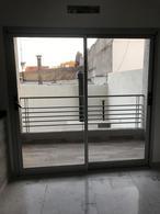 Foto Edificio en Liniers Murguiondo 900 número 15