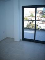 Foto Edificio en Alberdi Dean Funes 1438 número 11