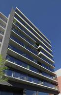 Foto Edificio en Microcentro Mitre 500 número 1
