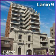 Foto Edificio en Nueva Cordoba             Lanin 9-Fructuoso Rivera 150           número 2