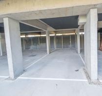 Foto Edificio en Playa Mansa EDIFICIO P 18 número 11