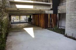 Foto Edificio en Villa Urquiza Monroe entre Donado y Holmberg numero 7