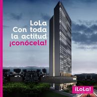 Foto Oficina en Venta en  Loma Larga,  Monterrey  Oficina Venta Torre LoLa Av. Morones Prieto $69,442,800 Urimen EMO1