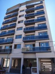 Foto Edificio en Guemes  Alvarado entre Sarmiento y Alsina número 7