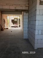 Foto Condominio Industrial en Florida Fournier 3629, Florida número 25