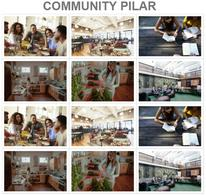 Foto Edificio en Pilar Chacabuco 300 PILAR número 2