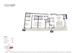 Foto Edificio en Yoo Nordelta YOO3 by ACQUA Excelencia en diseño y confort número 10