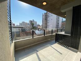 Foto Edificio en Centro Mendoza 2267 número 3