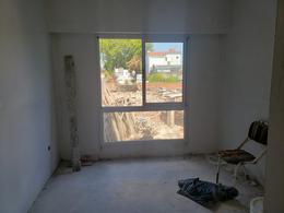 Foto Edificio en Liniers Andalgala 1100 número 14