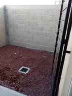 Foto Condominio en Mojoneras 21 FRACCIONAMIENTO LAS GALEANAS número 13