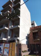 Foto Edificio en Wilde Bragado 6300 número 21