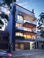Foto Edificio en Belgrano R Zarraga 3454 número 2