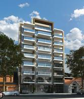 Foto Edificio en La Perla Sur French 3200 número 12
