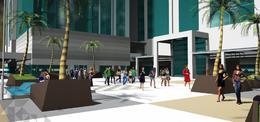 Foto Edificio en Boulevard Morazan Boulevard Morazan, Frente al Mall El Dorado número 2