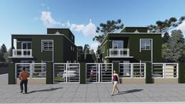 Foto Edificio en Mar De Ajo Santiago del Estero 608 número 1