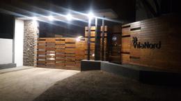 Foto Barrio Privado en Villa Rivera Indarte Corral de Bustos 8949 número 4