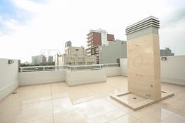 Foto Edificio en Flores Bacacay 1700 numero 30