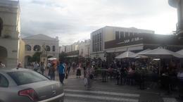 Foto Comercial en Salta Peatonal Alberdi 42 - Salta número 1