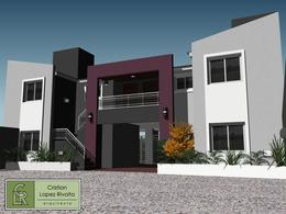 Foto Edificio en San Bernardo Del Tuyu Diagonal Estrada 334 número 6