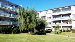 Foto Departamento en Venta en  La Mora,  Countries/B.Cerrado (Tigre)          Güemes al 2000 2 ° H edificio Güemes