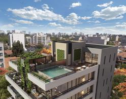 Foto Edificio en Guemes  Avellaneda 1600 número 9