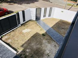Foto Edificio en Mar De Ajo Melon Gil 401 número 46