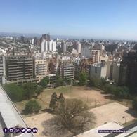 Foto Edificio en Nueva Cordoba Ambrosio Olmos e Independencia número 7