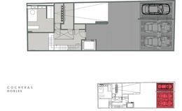 Foto Edificio en Recoleta Pacheco de Melo 2700 número 6