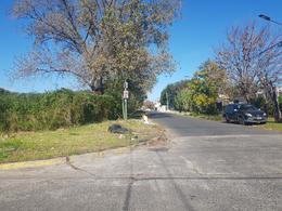 Foto Condominio en Lomas de Zamora Oeste Oliden y Boqueron número 5