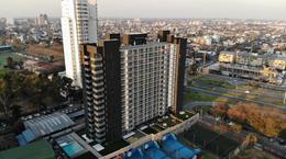 Foto Edificio en Tigre Luis Garcia 1369 número 2