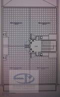 Foto Edificio en Echesortu San Luis 3849 número 5