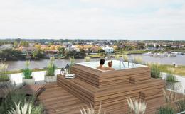 Foto Condominio en Puerto Escondido VILAGO - Terrazas con vista al rio - Puerto Escondido - Nordelta - Tigre número 10