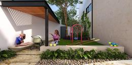 Foto Barrio Privado en Mérida             VENTA EXCELENTE DEPARTAMENTOS LOFTS, TOWN HOUSE Y VILLAS PRIV. SAO           número 7
