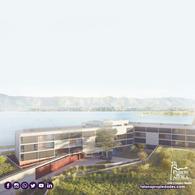 Foto Condominio en Potrero De Garay The View| Lago los Molinos| Potrero de Garay número 1