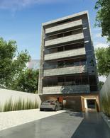 Foto Edificio en Castelar Norte NEWEN 3 - RODRIGUEZ PEÑA 862, Castelar Norte número 4