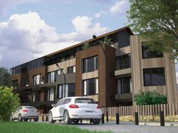 Foto Edificio en San Martin De Los Andes 222 número 13
