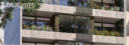 Foto Edificio en Pocitos      Pedro Fco. Berro y Gabriel Pereira      número 1