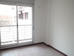 Foto Edificio en Macrocentro Callao 1000 número 6