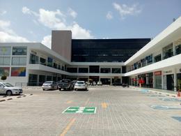Foto Edificio de oficinas en Cimatario Oficinas nuevas en renta y venta Centro Sur, Av. Fray Luis de Leon, excelente ubicación y precio!! número 5