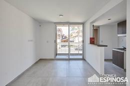 Foto Edificio en Moron Sarratea 70 número 23